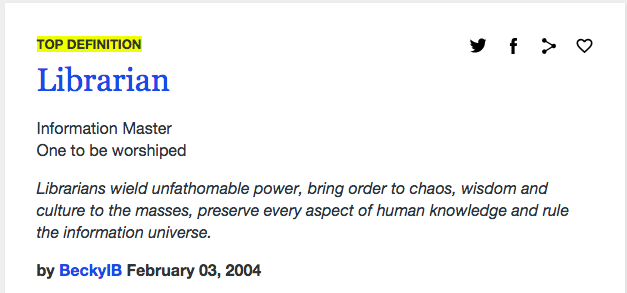 hiatus urban dictionary