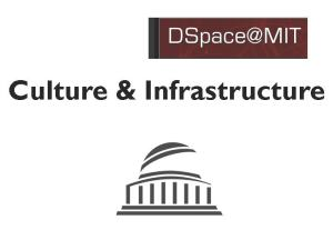 DSpace at MIT