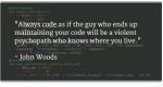code-like-psycopath